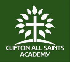 Clifton All Saints Academy